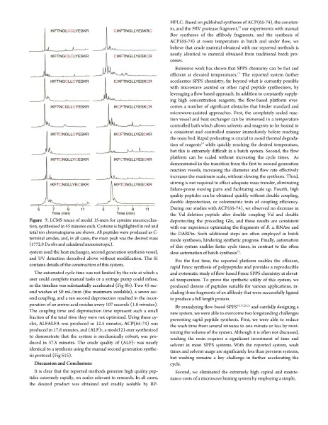 Rapid-Flow-Based-Peptide-Synthesis-3_Page_6